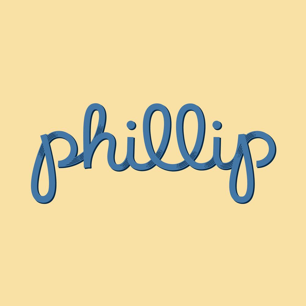 Phillip-01.jpg