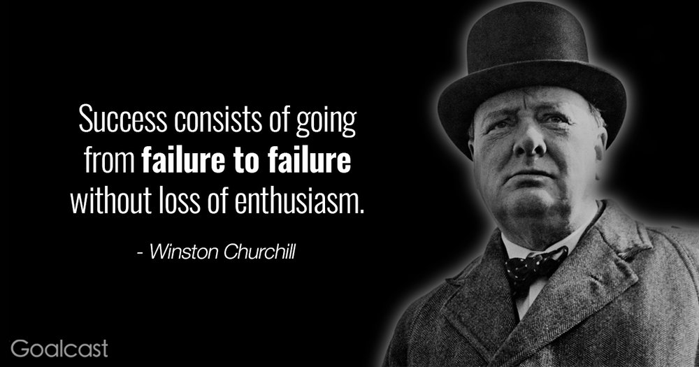 Winston-Churchill-quotes-success-consists-of-going-from-failure-to-failure-without-loss-of-enthusiasm.jpg