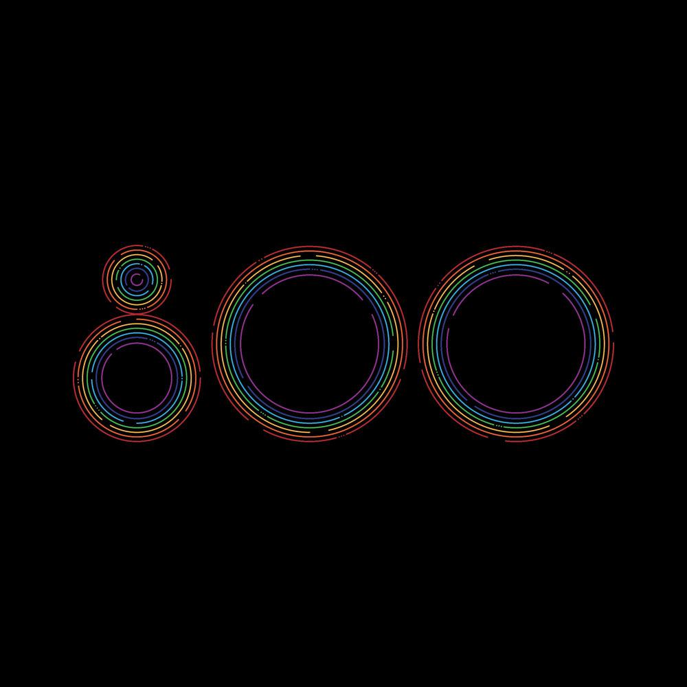 800-01.jpg
