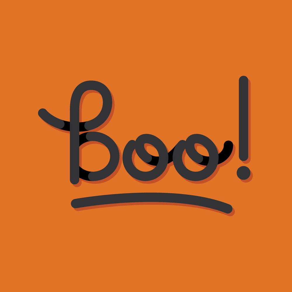 boo-01.jpg