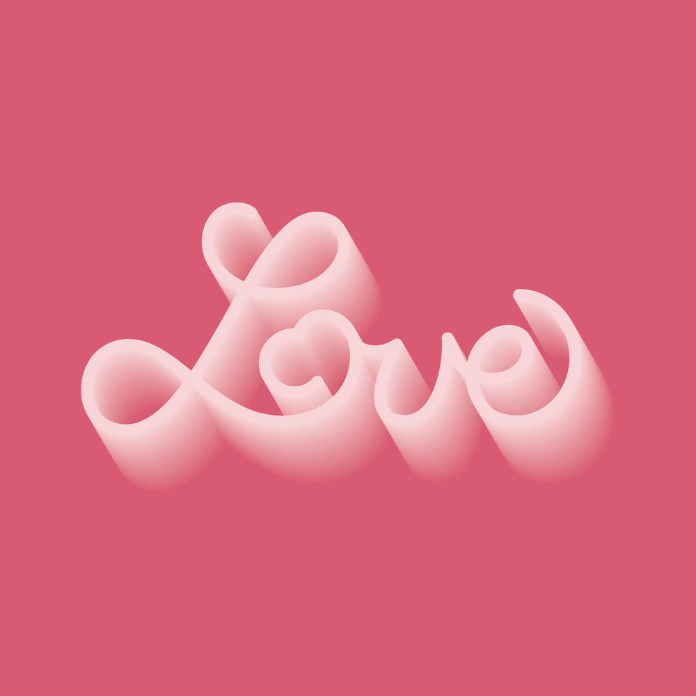 LoveHeart-01.jpg