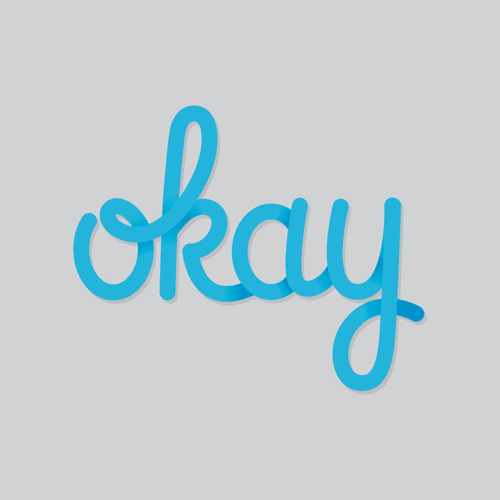 okay-01.jpg