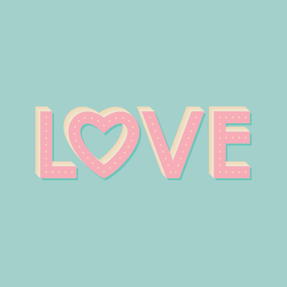 LoveHeartMLK-01.jpg