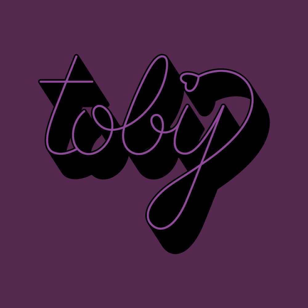Toby-01.jpg