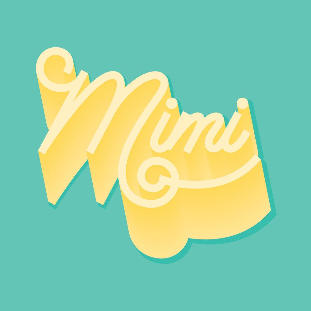 Mimi-01.jpg