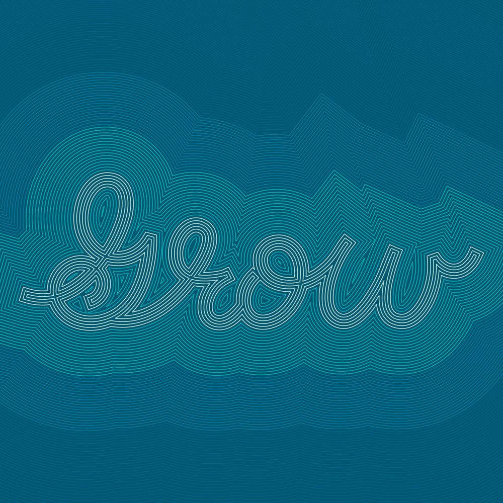 Grow-01.jpg