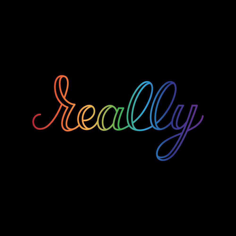 Really-01.jpg