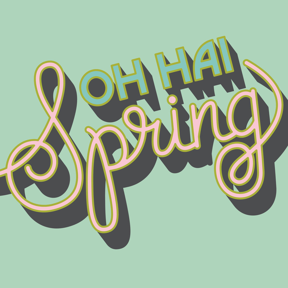 Ohhaispring copy 2-01.jpg