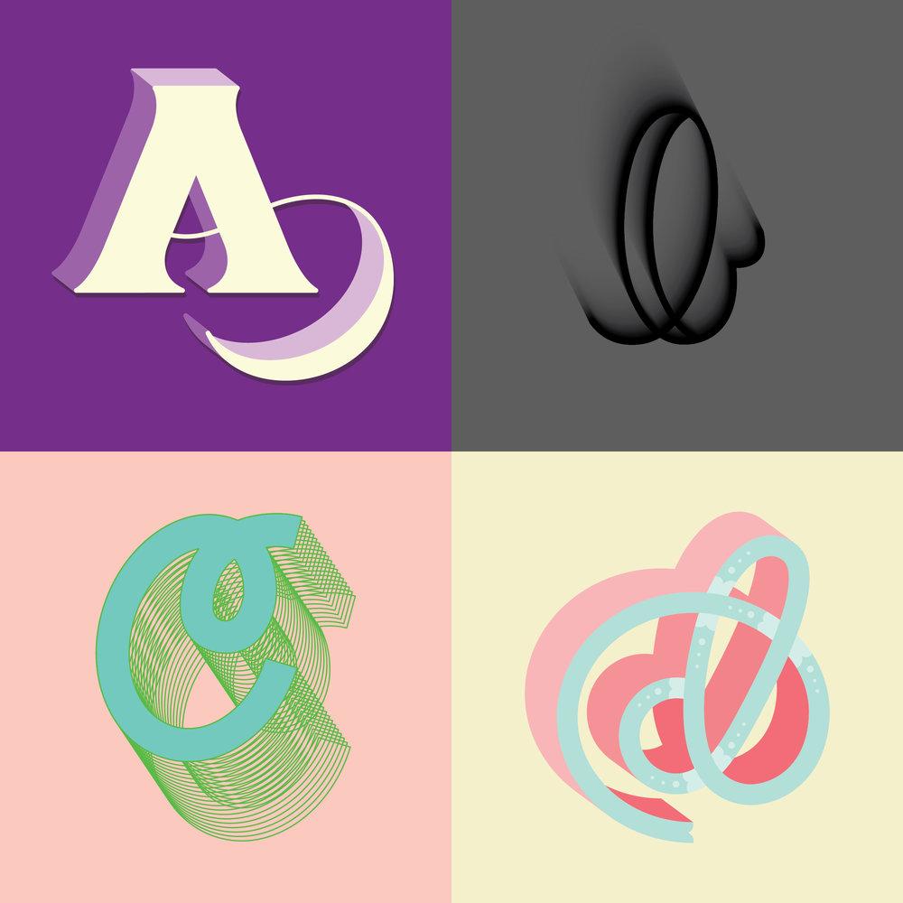 a-d-01.jpg