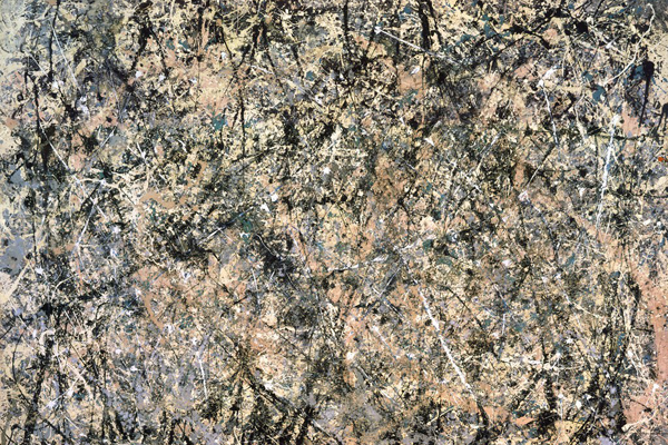 http://aphelis.net/todays-program-jackson-pollock-lavender-mist-1950-ilene-segalove-1973/