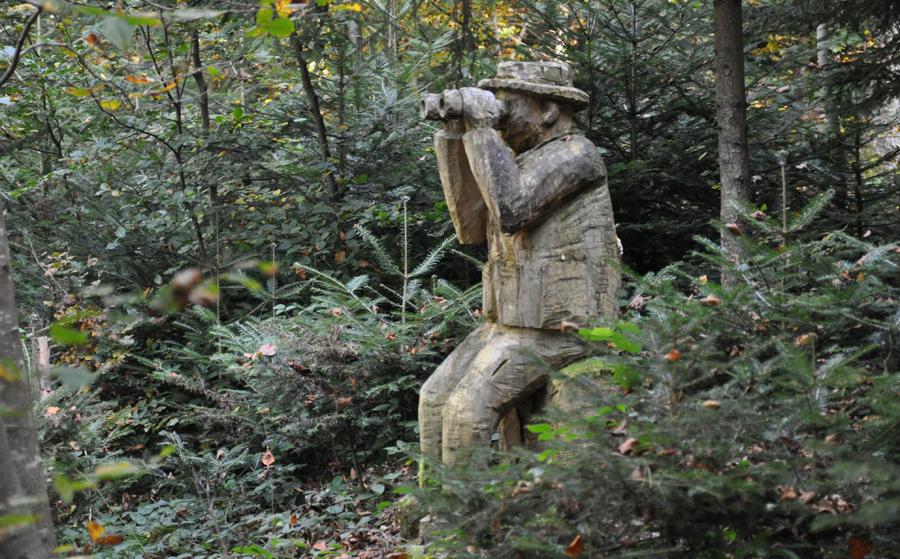 wood15.png