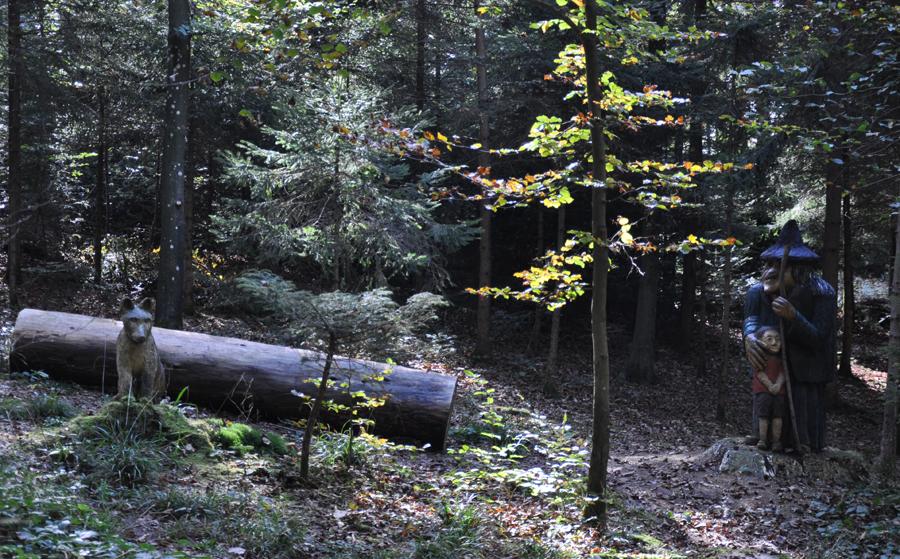 wood110.png