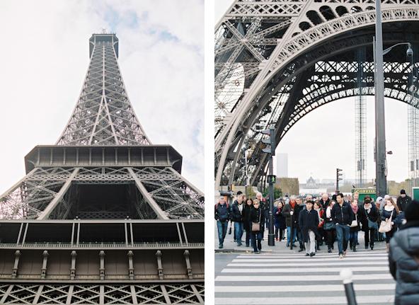 Paris-Dec-2013-002.jpg