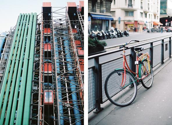 Paris-Dec-2013-009.jpg