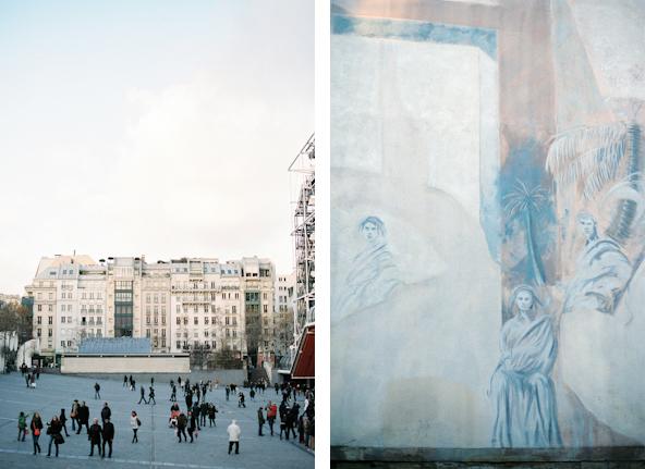Paris-Dec-2013-011.jpg