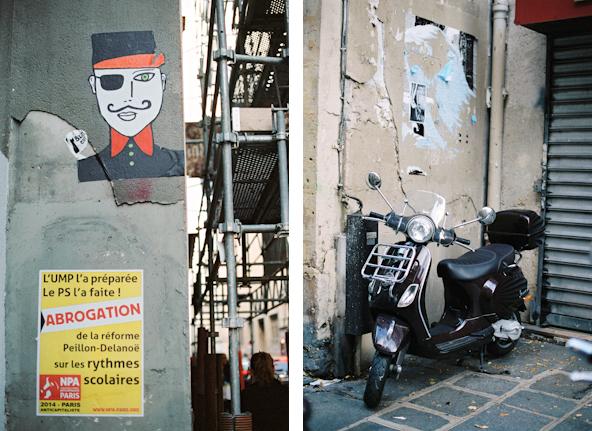 Paris-Dec-2013-014.jpg