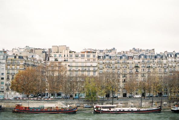 Paris-Dec-2013-015.jpg