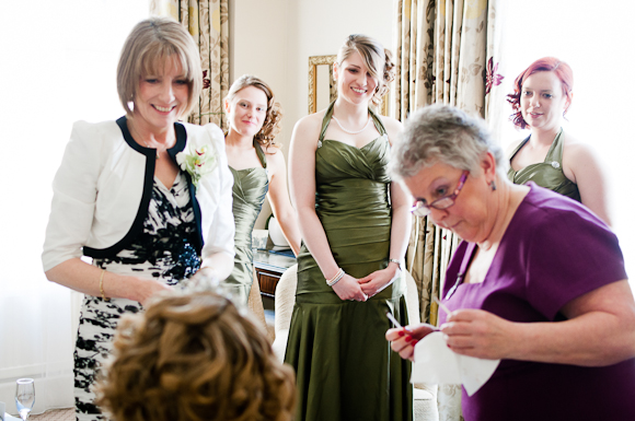 Becky Rui Wedding Photographer Oxford-023.jpg