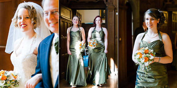 Becky Rui Wedding Photographer Oxford-060.jpg
