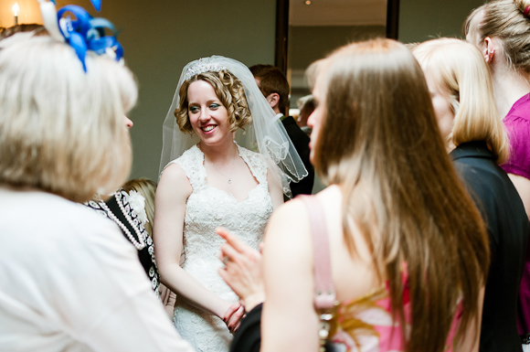Becky Rui Wedding Photographer Oxford-119.jpg