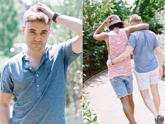 Patrick & Elliot-004.jpg