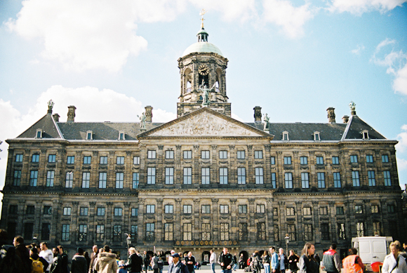 Amsterdam Travel Photography Becky Rui-003.jpg