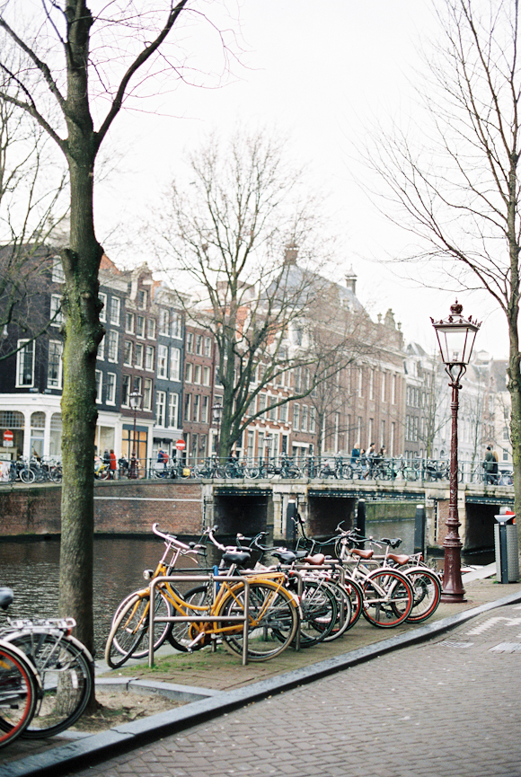 Amsterdam Travel Photography Becky Rui-011.jpg
