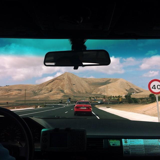 Lanzarote 9.jpg