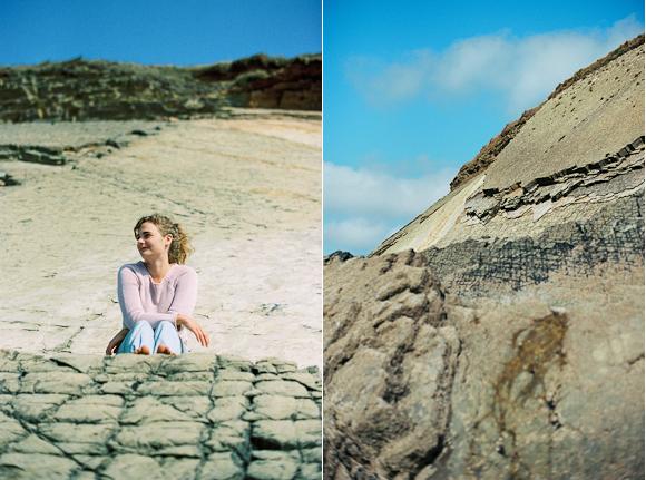 Wales Film Becky Rui Portra Ektar-007.jpg