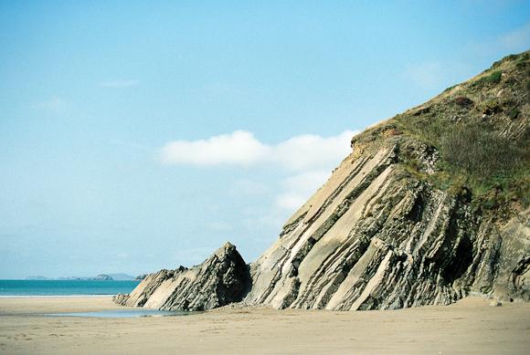 Wales Film Becky Rui Portra Ektar-011.jpg
