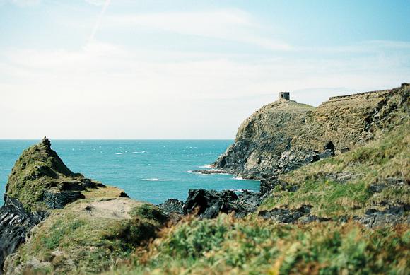 Wales Film Becky Rui Portra Ektar-015.jpg
