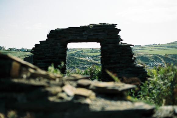 Wales Film Becky Rui Portra Ektar-021.jpg
