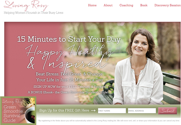 Living Rosie Website-2.jpg