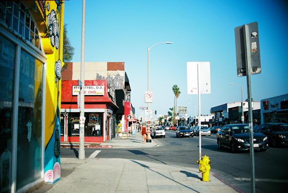 Becky Rui Los Angeles Melrose Venice-006.jpg