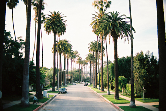 Becky Rui Los Angeles Melrose Venice-026.jpg