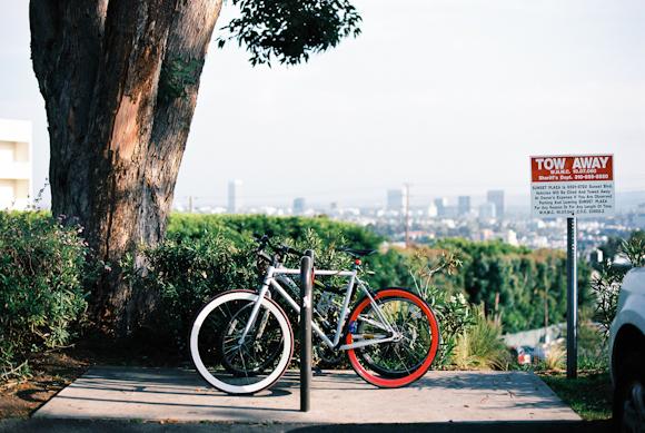 Becky Rui Los Angeles Melrose Venice-027.jpg