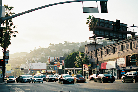 Becky Rui Los Angeles Melrose Venice-032.jpg
