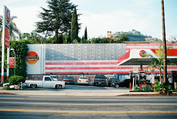 Becky Rui Los Angeles Melrose Venice-033.jpg