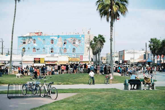 Becky Rui Los Angeles Melrose Venice-037.jpg