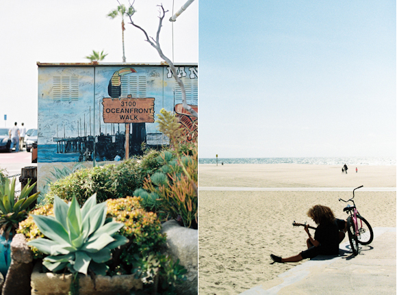 Becky Rui Los Angeles Melrose Venice-044.jpg