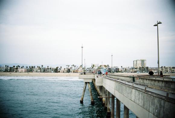 Becky Rui Los Angeles Melrose Venice-048.jpg
