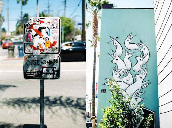Becky Rui Los Angeles Melrose Venice-050.jpg
