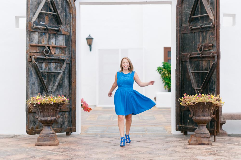Becky Rui - Personal Branding Photographer UK - Women Entrepreneurs