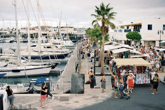 Playa Blanca Lanzarote-001.jpg