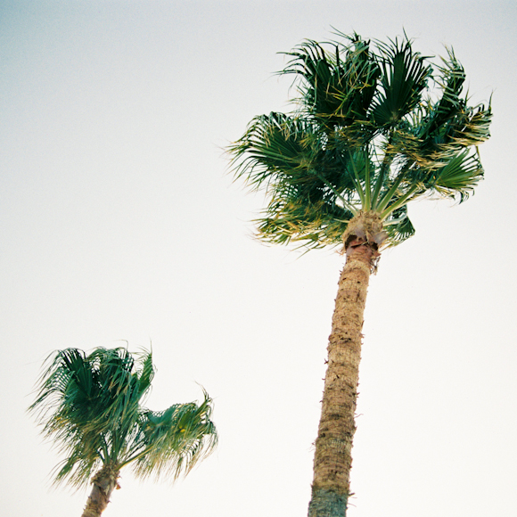Playa Blanca Lanzarote-006.jpg