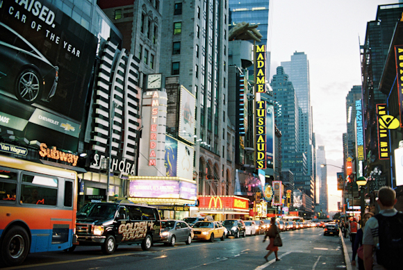 New York City Becky Rui Film-019.jpg
