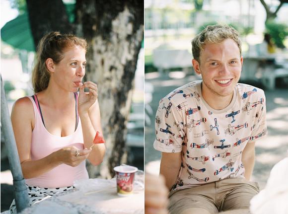 Thailand Bangkok Becky Rui-005.jpg