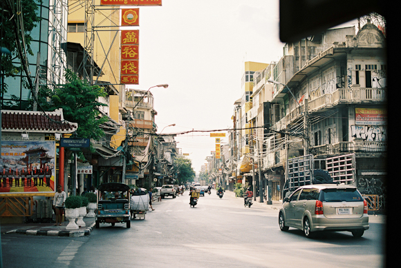 Thailand Bangkok Becky Rui-006.jpg