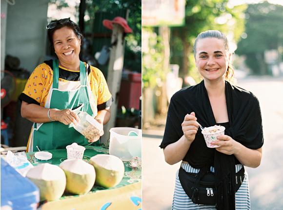 Thailand Bangkok Becky Rui-007.jpg