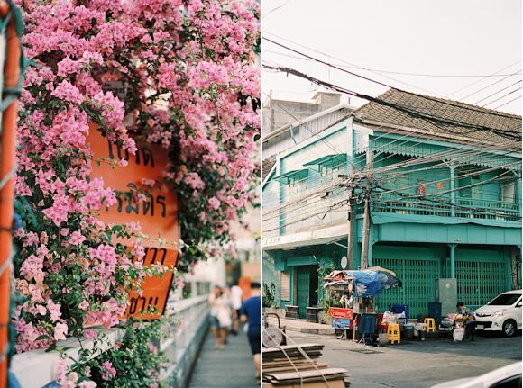Thailand Bangkok Becky Rui-009.jpg